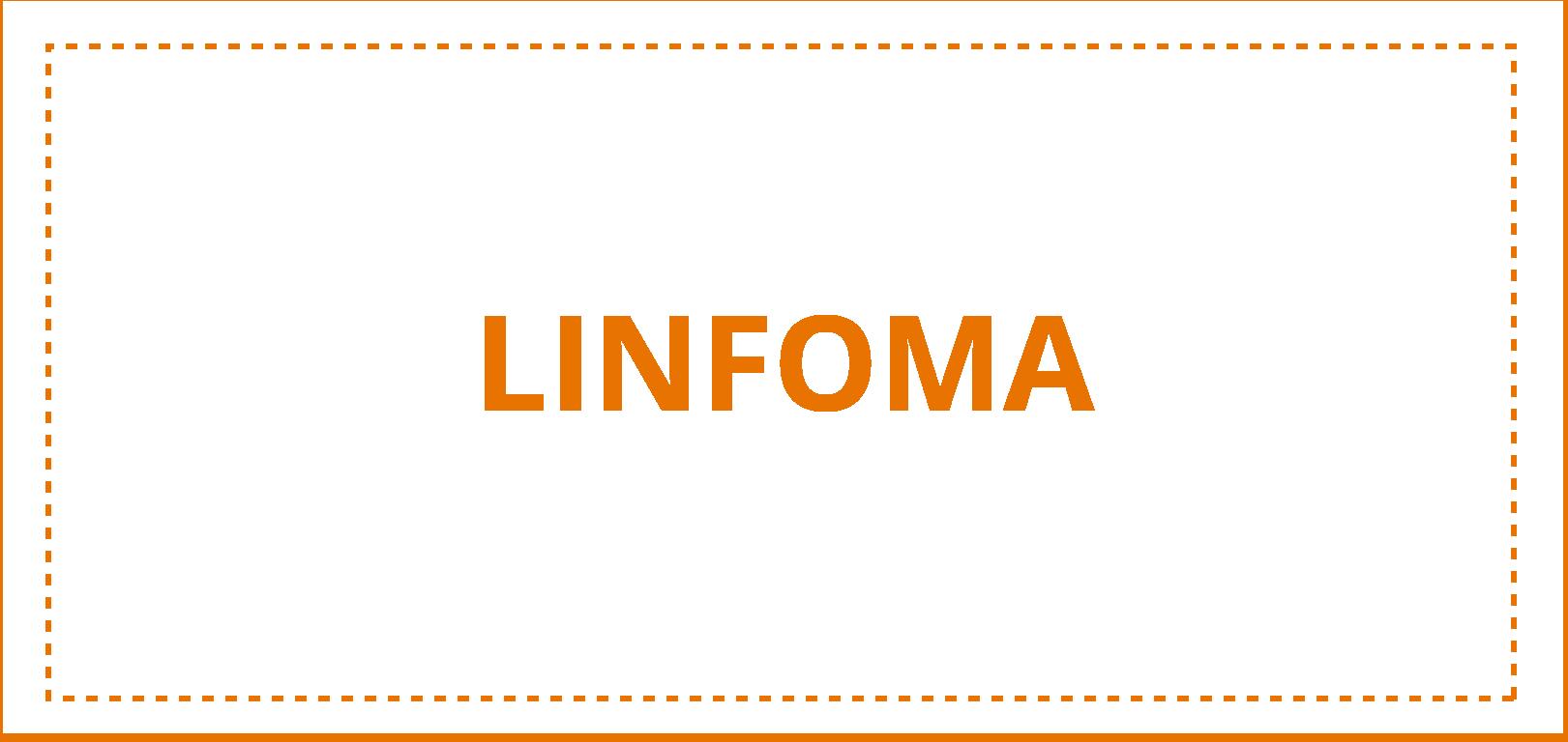 secciones linf-02