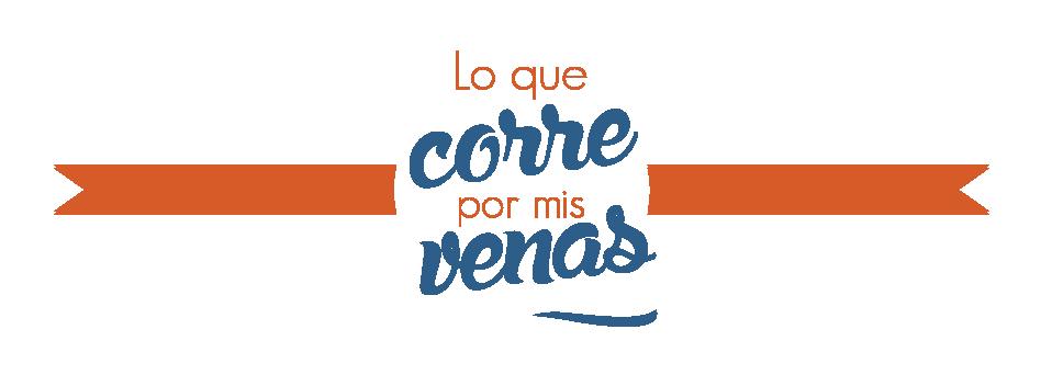 logo_corre_por_mis_venas.RGBai-01