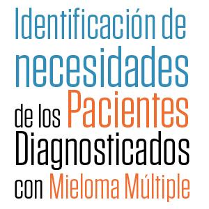 identificacion-de-necesidades-de-los-pacientes