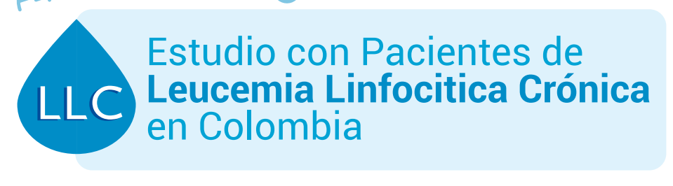 leucemia linfocitica