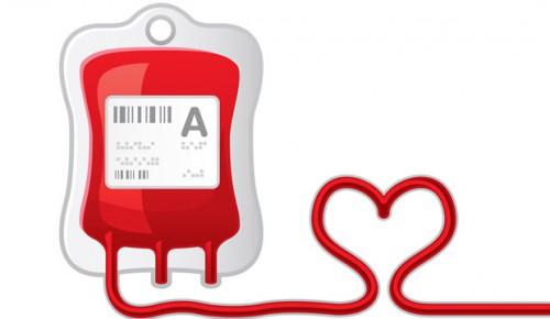 donar-sangre-500x290