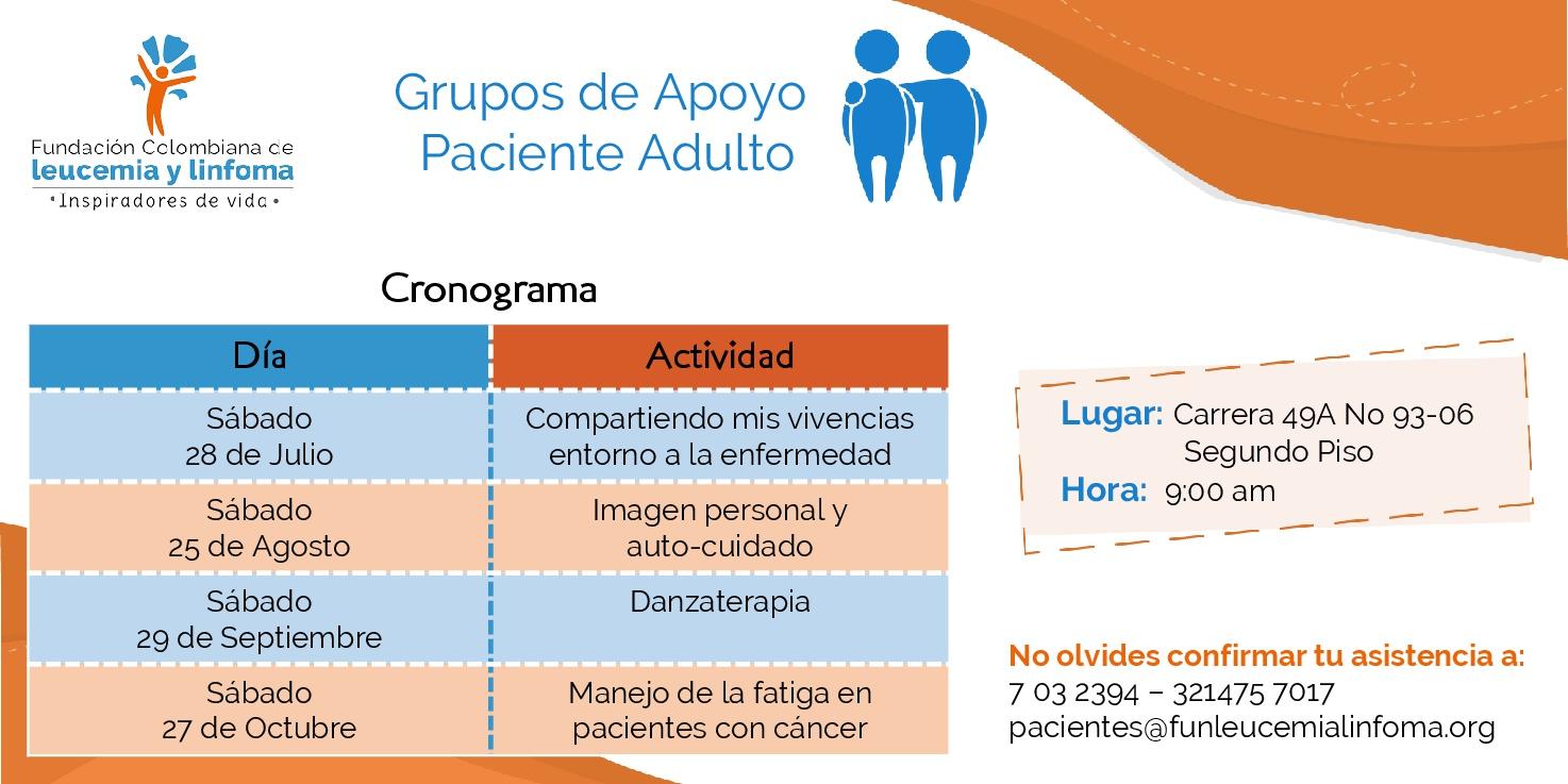 Cronogramas-grupos-de-apoyo-adultos