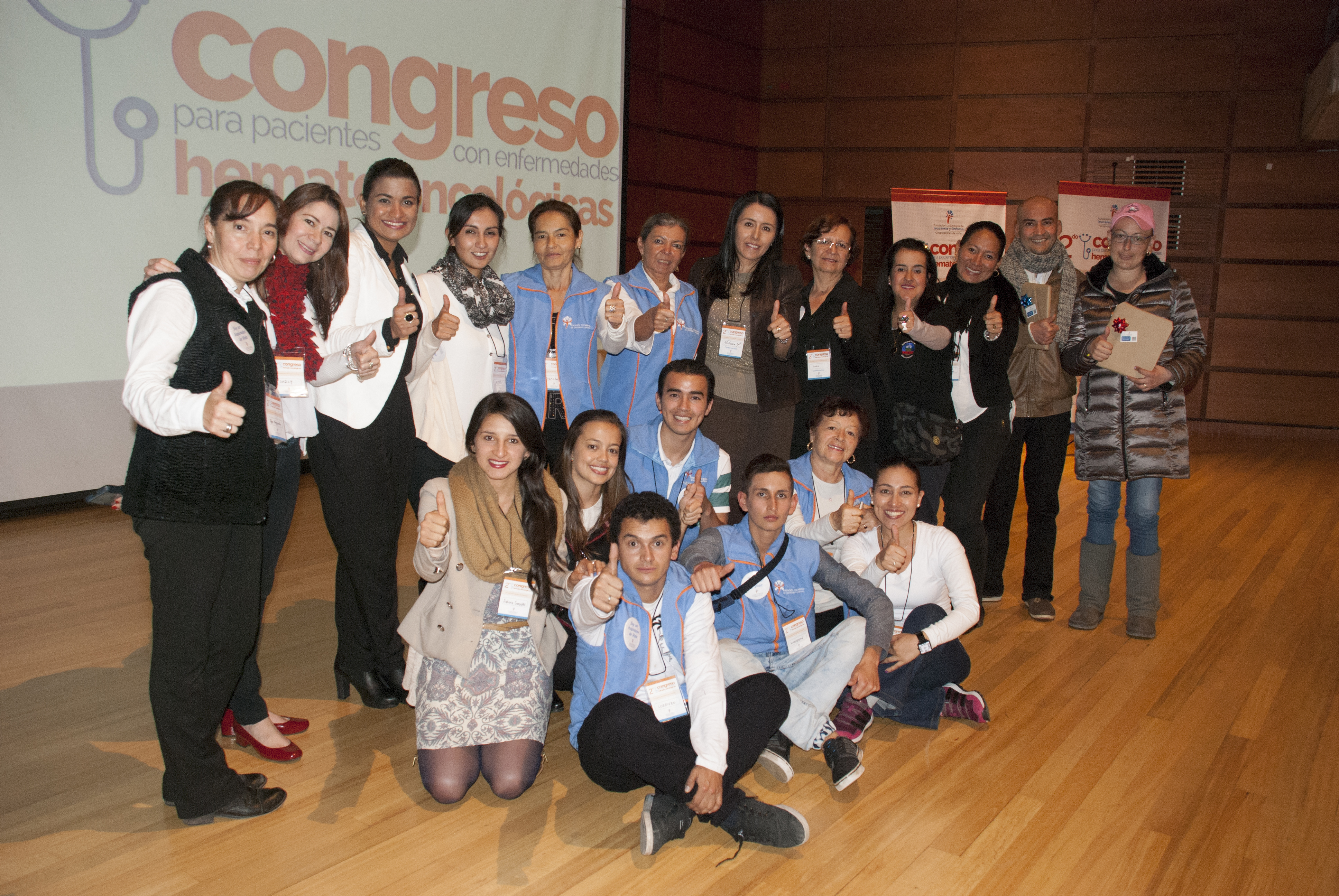 2doCongresoPacientes2016-85