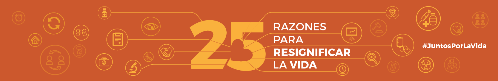 25-razones-para-resignificar-la-vida