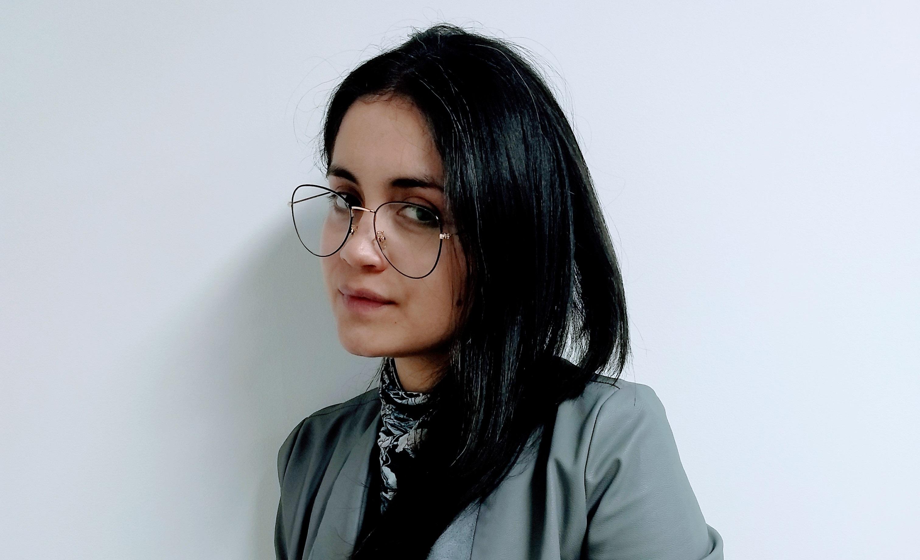 Camila-Cárdenas-_v
