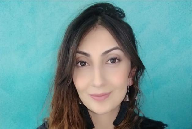 ANGELICA_BOHORQUEZ
