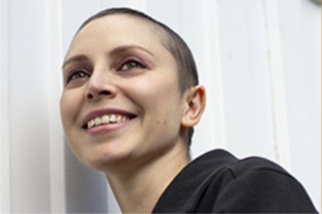 Segunda encuesta a pacientes con cáncer durante la cuarentena por COVID-19