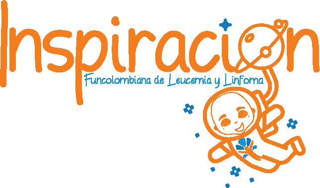 Logo inspiración final