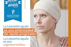 correpormisvenasleucemiaaguda_m