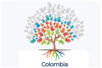 Survival_colombia