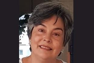 Fanny Polanía